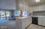 180 SE Hwy 101, 20, Lincoln City, OR 97367 - Kitchen/Living Room