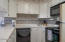 180 SE Hwy 101, 20, Lincoln City, OR 97367 - Kitchen - View 2