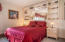180 SE Hwy 101, 20, Lincoln City, OR 97367 - Bedroom 1 - View 2