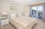 6518 NE Neptune Dr., Lincoln City, OR 97367 - Bedroom 1