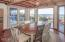 6518 NE Neptune Dr., Lincoln City, OR 97367 - Ocean View Dining