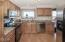 6518 NE Neptune Dr., Lincoln City, OR 97367 - Kitchen - View 2