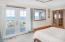 6518 NE Neptune Dr., Lincoln City, OR 97367 - Master Suite - View 1