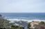6518 NE Neptune Dr., Lincoln City, OR 97367 - Ocean View