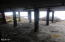 6335 NW Finisterre Ave, Yachats, OR 97498 - steel pilings underneath