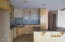 6335 NW Finisterre Ave, Yachats, OR 97498 - kitchen