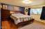 220 SE 126th Dr., South Beach, OR 97366 - Master Bedroom