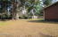 220 SE 126th Dr., South Beach, OR 97366 - Looking to Front Yard