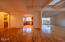 2790 NE Jackson Pl, Newport, OR 97365 - Welcoming entry