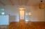 2790 NE Jackson Pl, Newport, OR 97365 - Gorgeous wood floors