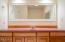 2790 NE Jackson Pl, Newport, OR 97365 - Guest Bath1