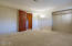 2790 NE Jackson Pl, Newport, OR 97365 - Bedroom 2