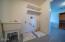 2790 NE Jackson Pl, Newport, OR 97365 - Utility room