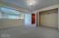 2790 NE Jackson Pl, Newport, OR 97365 - Bedroom 3