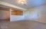 2790 NE Jackson Pl, Newport, OR 97365 - Bonus room