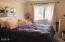 145 NW Inlet Ave, 303, Lincoln City, OR 97367 - Master Bedroom