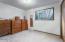 2610 NE Sturdevant Pl, Toledo, OR 97391 - Bedroom 3