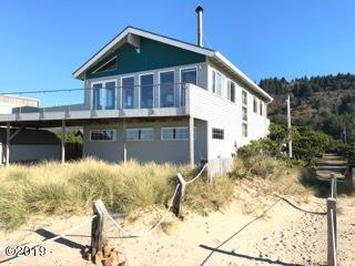 5680 Holly Ave, Pacific City, OR 97135