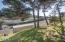 1301 NW 21st Street, Lincoln City, OR 97367 - Additional Parking - View 1 (1280x850)
