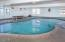 1301 NW 21st Street, Lincoln City, OR 97367 - Indoor Pool (1280x850)