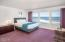 1301 NW 21st Street, Lincoln City, OR 97367 - Room 124 - View 2 (1280x850)