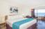 1301 NW 21st Street, Lincoln City, OR 97367 - Room 212 - View 1 (1280x850)