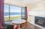 1301 NW 21st Street, Lincoln City, OR 97367 - Room 212 - View 3 (1280x850)