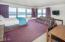 1301 NW 21st Street, Lincoln City, OR 97367 - Room 124 - View 1 (1280x850)