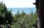 TL 5000 NW Raspberry Ln, Seal Rock, OR 97376 - Views from Lot DSC01009