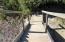TL 5000 NW Raspberry Ln, Seal Rock, OR 97376 - Stairway DSC01023