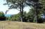 TL 5000 NW Raspberry Ln, Seal Rock, OR 97376 - View From Street DSC01031