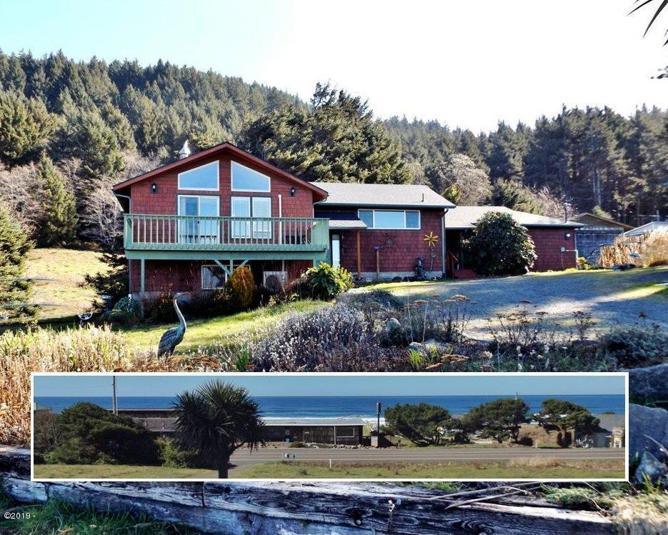 95489 Hwy 101, Yachats, OR 97498-9735 - Insert pic #3