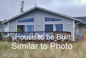 1602 NW Oceanic Loop, Waldport, OR 97394 - Similar to Photo