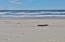 1602 NW Oceanic Loop, Waldport, OR 97394 - Ocean Close