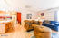 2791 SW Dune Ct, Lincoln City, OR 97367 - Living Room