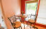 2791 SW Dune Ct, Lincoln City, OR 97367 - Nook