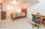 2791 SW Dune Ct, Lincoln City, OR 97367 - Bedroom 1