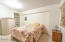 2791 SW Dune Ct, Lincoln City, OR 97367 - Bedroom 2