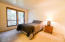2791 SW Dune Ct, Lincoln City, OR 97367 - Bedroom 3