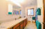 2791 SW Dune Ct, Lincoln City, OR 97367 - Bath 1