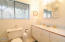 2791 SW Dune Ct, Lincoln City, OR 97367 - Bath 2