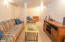 2791 SW Dune Ct, Lincoln City, OR 97367 - Downstairs
