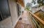 2791 SW Dune Ct, Lincoln City, OR 97367 - Back Deck