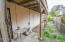 2791 SW Dune Ct, Lincoln City, OR 97367 - Back of Home