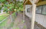 2791 SW Dune Ct, Lincoln City, OR 97367 - Backyard