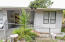 2791 SW Dune Ct, Lincoln City, OR 97367 - Front
