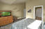 1316 NW 19th St, Lincoln City, OR 97367 - Master Bedroom
