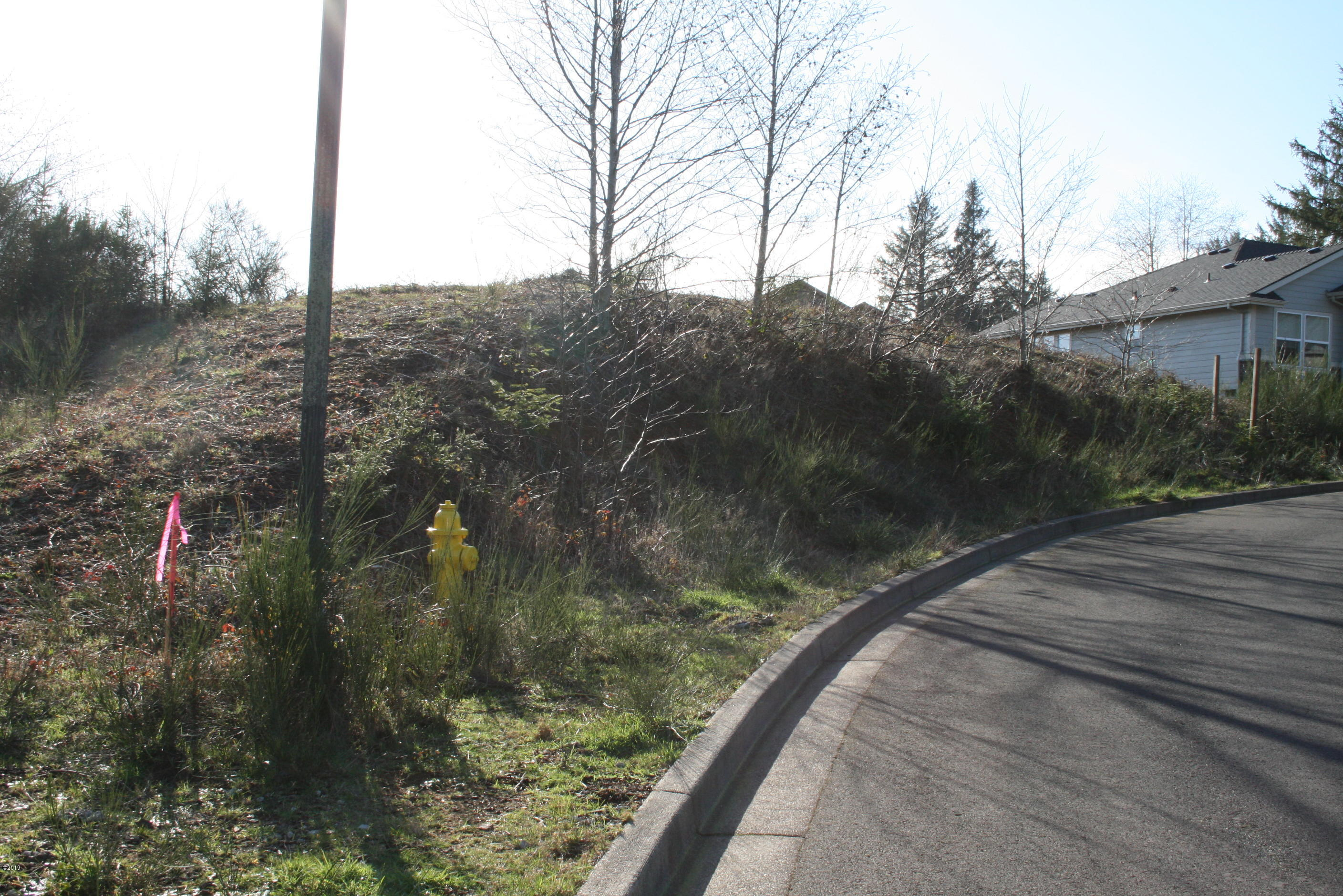 LOT 118 NE Voyage Way, Lincoln City, OR 97367