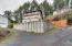 6820 NE Neptune Dr, Lincoln City, OR 97367 - Side View