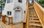 6820 NE Neptune Dr, Lincoln City, OR 97367 - The Lighthouse Rooms